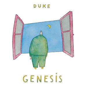 Foto von Duke (Vinyl Reissue 2018)