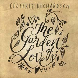 Foto von The Garden Of Love