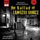 Foto von The Ballad Of Lawless Soirez