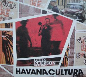 Foto von Havana Cultura Remixed