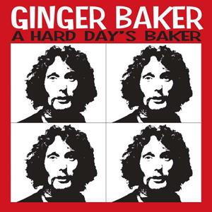 Foto von A Hard Day's Baker