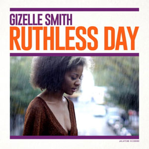 Cover von Ruthless Day