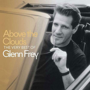 Cover von Above The Clouds: The Collection (ltd. DeLuxe Edition)
