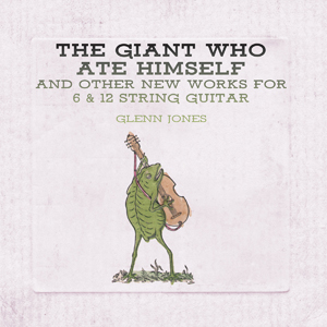 Foto von The Giant Who Ate Himself ...