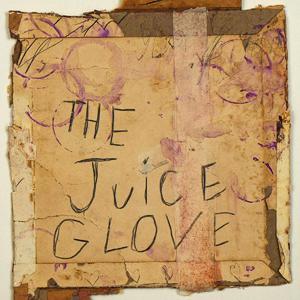 Cover von The Juice