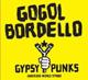 Foto von Gypsy Punks Underdog World Strike