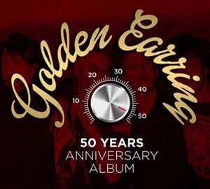 Foto von 50 Years Anniversary Album