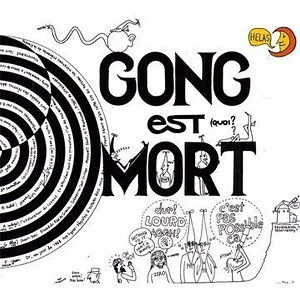 Foto von Gong Est Mort