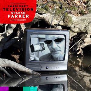 Foto von Imaginary Television