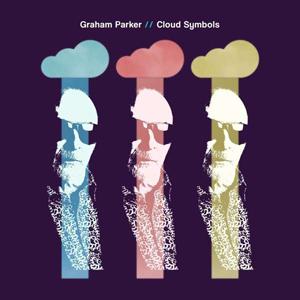 Cover von Cloud Symbols
