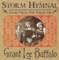 Foto von Storm Hymnal: Germs From The Vaults