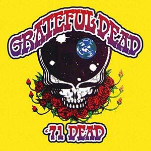 Foto von '71 Dead