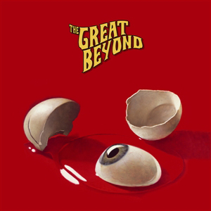 Cover von The Great Beyond