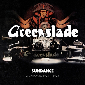 Foto von Sundance: A Collection 1973-1975