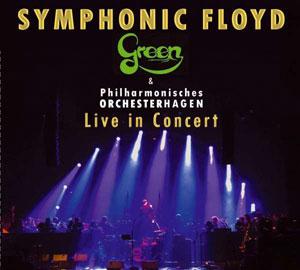 Foto von Symphonic Floyd: Live In Concert