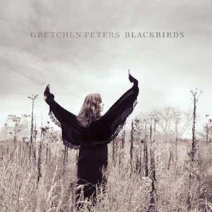 Foto von Blackbirds
