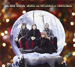 Cover von Under The Influence Of Christmas