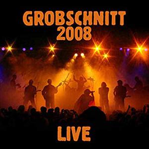 Foto von Live 2008 (140g)