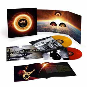 Foto von Solar Movie: Rockpalast & Berlin 1978 (2-CD+DVD+2-LP)