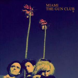 Foto von Miami