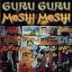 Foto von Moshi Moshi
