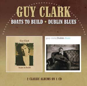 Foto von Boats To Build/Dublin Blues