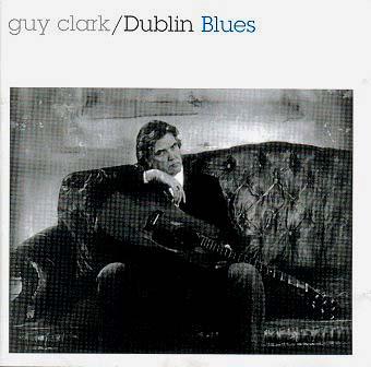 Foto von Dublin Blues
