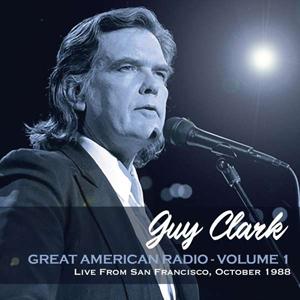 Foto von Great American Radio Vol. 1
