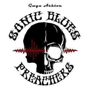 Foto von Sonic Blues Preachers