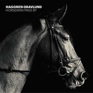 Cover von Horseman Pass By