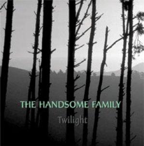 Cover von Twilight