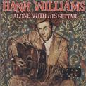 Foto von Alone With his Guitar