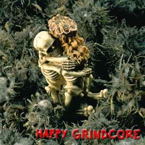 Foto von Grindcore Swing