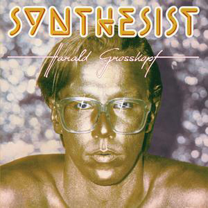 Foto von Synthesist (40th Anniversary Edition)