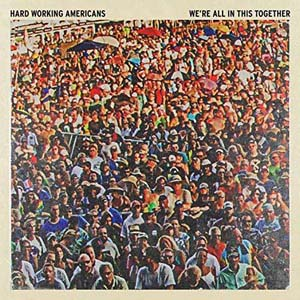 Foto von We're All In This Together