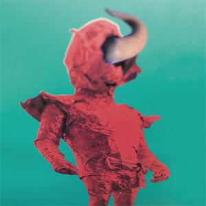 Cover von Futureman