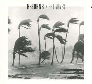Foto von Night Moves