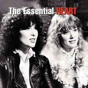 Foto von The Essential Heart