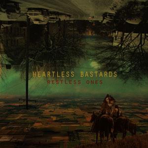 Foto von Restless Ones