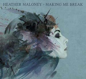 Foto von Making Me Break