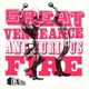Foto von Great Vengeance & Furious Fire