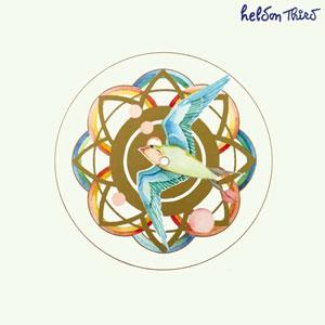 Cover von It's Always Rock'n'Roll (Heldon III)