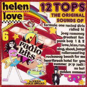 Foto von Radio Hits 1