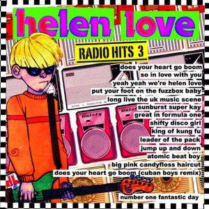 Foto von Radio Hits 3