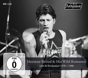 Foto von Live At Rockpalast 1978+1990