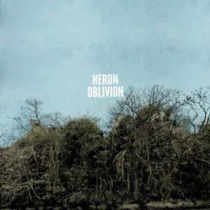 Foto von Heron Oblivion