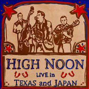 Foto von Live in Texas & Japan