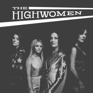Foto von The Highwomen