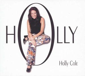 Foto von Holly
