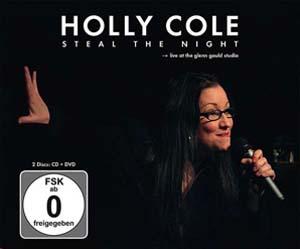 Foto von Steal The Night